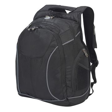 Изображение Рюкзак для Ноутбука ТОРОНТО 5824