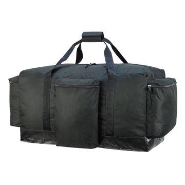 Изображение 89-4844 Дорожная/спортивная сумка Вавилон