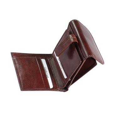 Изображение 14.508.741 Кожаный дамский кошелёк