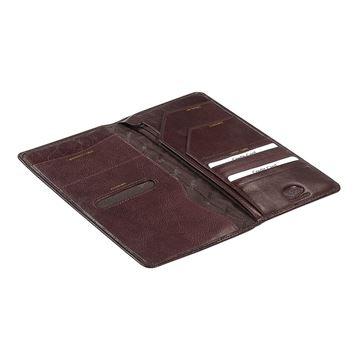 Изображение  17.804.141 Кожаный мужской кошелёк