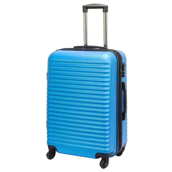 حقيبة تل ابيب 28''  2360-76 فيروزي