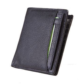Изображение NAPPA LEATHER MEN WALLET 13.415.310
