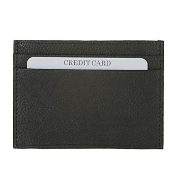 Изображение 13.411.300 NAPPA LEATHER CARD HOLDER
