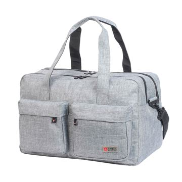 Изображение 41-2486 MYKONOS SPORTS TRAVEL HOLDALL