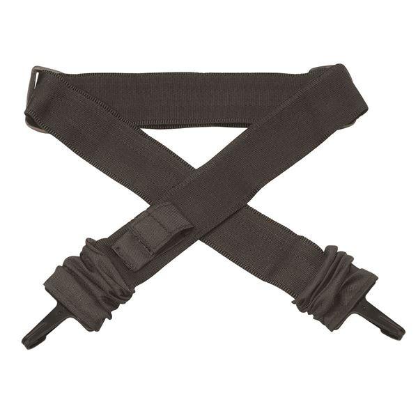 תמונה של רצועה לנשק 1496 שחור