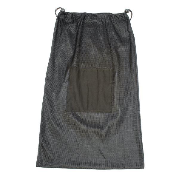 كيس غسيل 89-4125-10 أسود