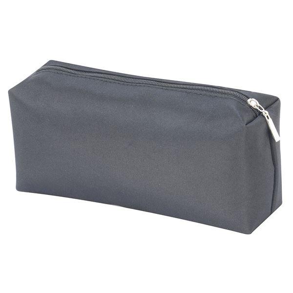 """حقيبة أدوات التجميل  """"لينتس"""" 4811 أسود"""