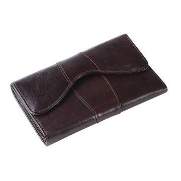 Изображение 14.503.141 Кожаный дамский кошелёк