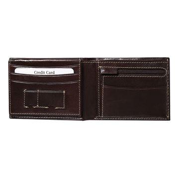 Изображение 13.401.141 Кожаный мужской кошелёк
