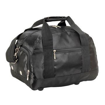 Изображение 1592 Cпортивная сумка Дэйвис