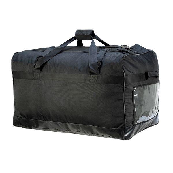 حقيبة تشيميدان 187 لتر 89-3000 أسود