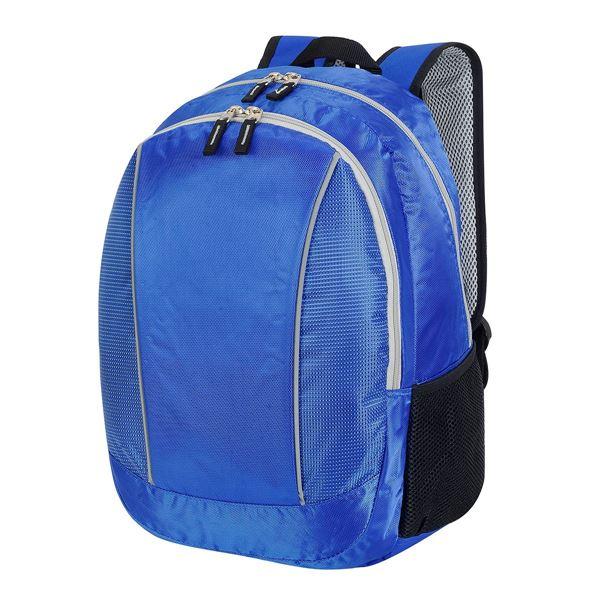 حقيبة ظهر بالرمو 5342 ملكي