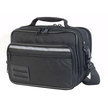 Изображение Усовершенствованная сумка через плечо для водителей  1028
