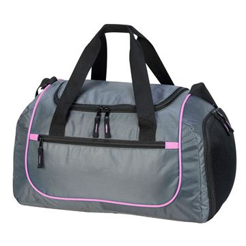 Изображение 1578 Cпортивная сумка Пирей