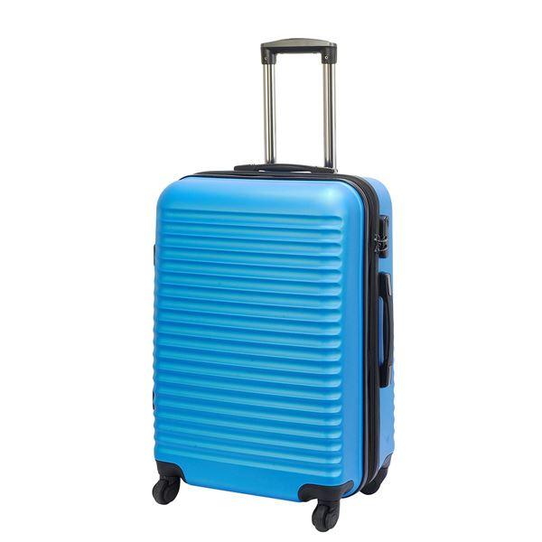 حقيبة تل ابيب  24''  2360-65 فيروزي