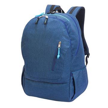 """Изображение 5812  Рюкзак для ноутбука """"Кёльн"""""""