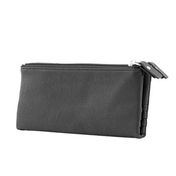 Изображение 14.524.310 LADIES ECO LEATHER PURSE