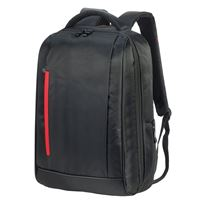 Изображение 5820 KIEL URBAN LAPTOP BACKPACK