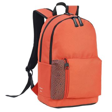 Изображение 7687 PLYMOUTH STUDENT BACKPACK