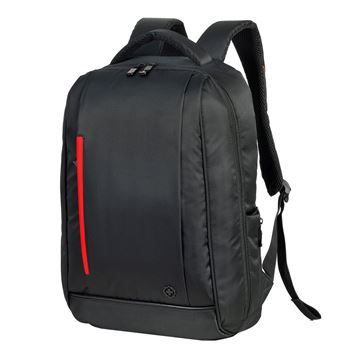 Изображение 41-5820 Kiel Swiss Urban Laptop
