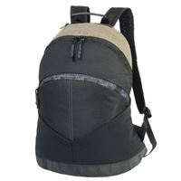 Изображение 1291 NEWPORT TRAVELLER BACKPACK