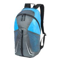 Изображение 1782 NEWCASTLE HIKING BACKPACK