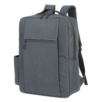 Изображение 5801 SEMBACH LAPTOP BACKPACK