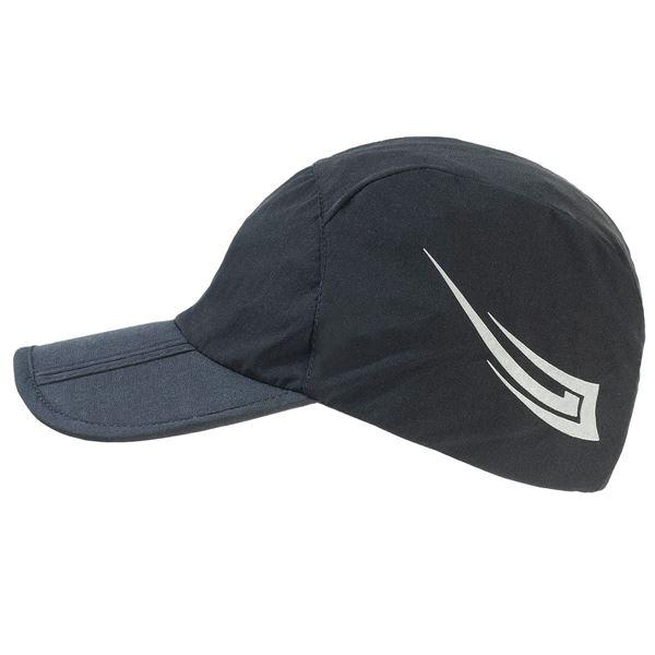 9410 ASIA CAP Black