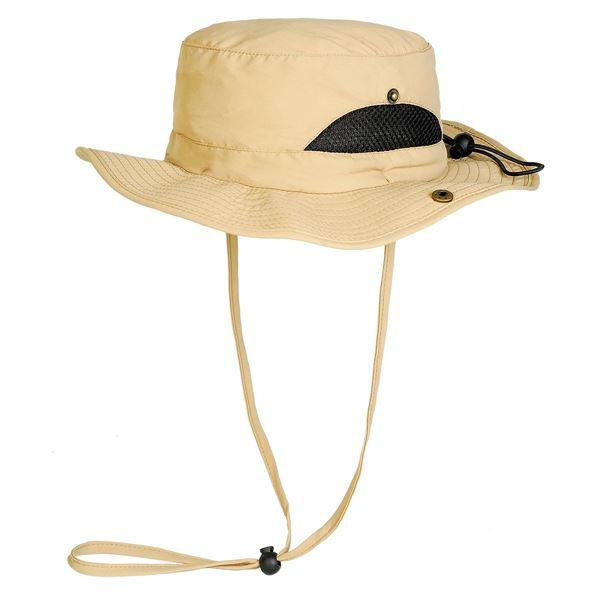 9415 AMERICA CAP Camel