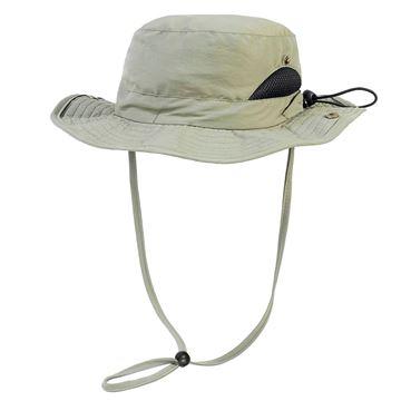 תמונה של כובע רחב שוליים אמריקה 9415