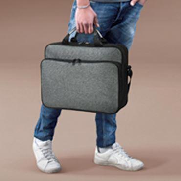 Изображение для категории Конференц-сумки