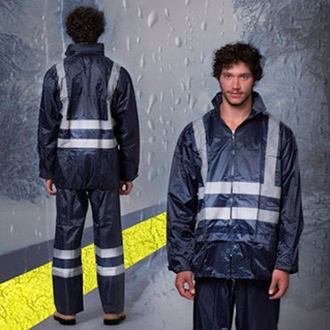 Изображение для категории חליפות סערה ומעילים